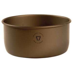25 HARD ANOD SAUCE PAN 1.5 L