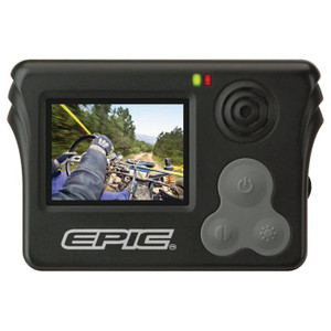 "EPIC VIEWER 2"" COLOR LCD"