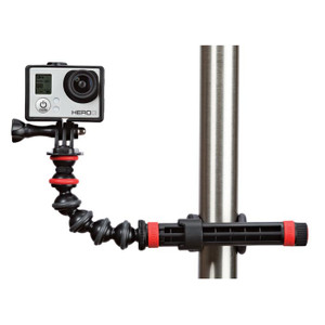 ACTION CLAMP GORILLAPOD ARM