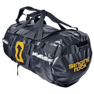 EXPEDITION DUFFEL 90L/5490 CI