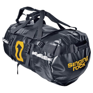 EXPEDITION DUFFEL 70L/4270 CI