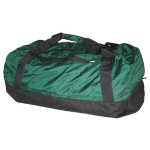 PINE CREEK CARGO X-LARGE