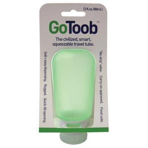 GOTOOB 3 OZ LIME GREEN
