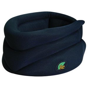 RELEAF NECK REST - REGULAR