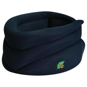 RELEAF NECK REST - LARGE