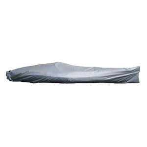 KAYAK COVER - MEDIUM