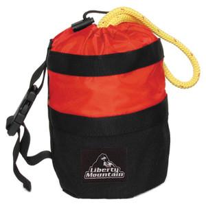KAYAKER'S THROW BAG 50'