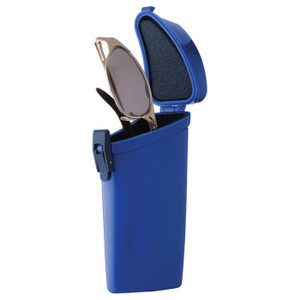 LENS LOCKER SPORT CASE ASSORT