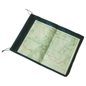 HELLBENDER MAP CASE LARGE