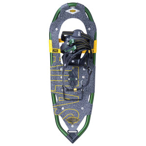 ATLAS ACCESS 25 SNOWSHOE