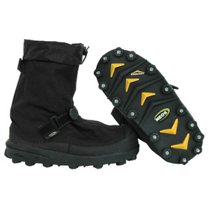 STABILICERS OVERSHOE SMALL