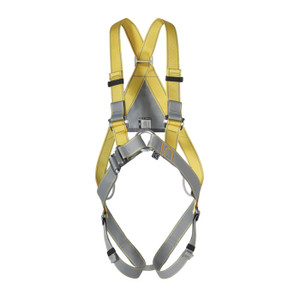 BODY II WORK HARNESS XL