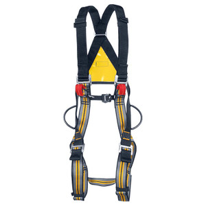 BODY WORK HARNESS M/L