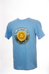 Sunflower IPA T-Shirt