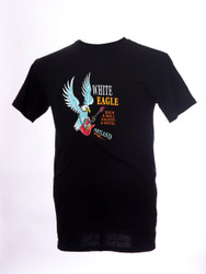 White Eagle T-Shirt