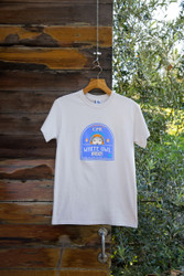 CPR Distillery T-Shirt