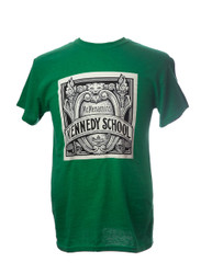 Kennedy School T-Shirt