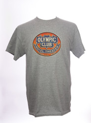 Olympic Club T-Shirt