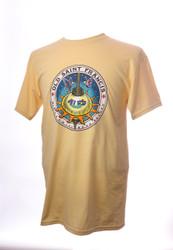 Old St. Francis Ales T-Shirt