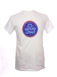 Grand Lodge T-Shirt
