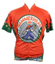 Hammerhead Bike Jersey