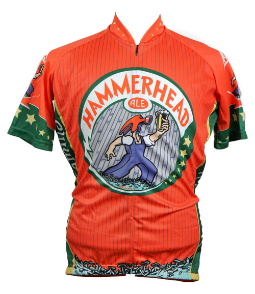 Ruby Ale Womens Bike Jersey Mcmenamins Online Shop