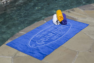 Gearhart Beach Towel