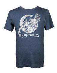 Hammerhead Discharge T-Shirt