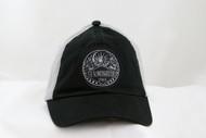 Terminator Baseball Cap