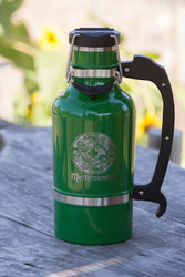 Devils Bit DrinkTank Growler