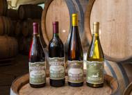 Wine Club: Gateway Club