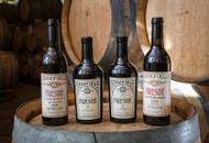 Wine Club: Fireside Club