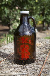 Edgefield Cider Mini Growler