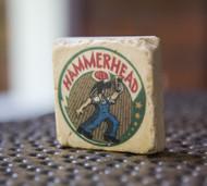 Hammerhead Magnet
