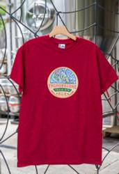 Thundercone T-Shirt