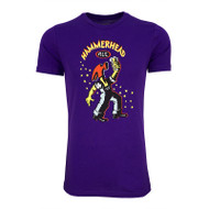 Hammerhead Can T-Shirt