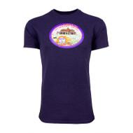 Gearhart Hotel T-Shirt
