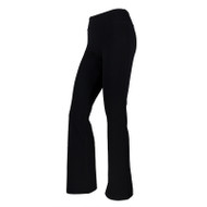 Ruby Spa Yoga Pant