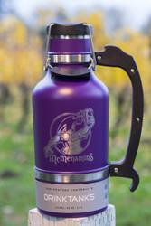 Hammerhead DrinkTank Growler