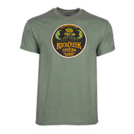 Rock Creek Tavern T-Shirt