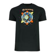 Beer Atom T-Shirt