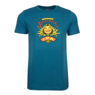Sunflower IPA Can T-Shirt