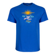 East 19th T-Shirt