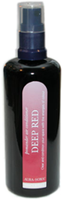 Deep Red 100ml room spray (5347)