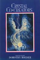 Crystal Co-Creators (5470)