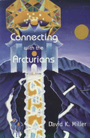 Connecting with the Arcturians (5480)