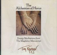 the Alchemies of Horus (5491)
