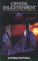 Crystal Enlightenment (5492)
