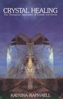 Crystal Healing (5493)