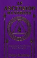 Ascension Handbook (5514)